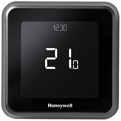 Honeywell Lyric T6 Wi-Fi Raumthermostat