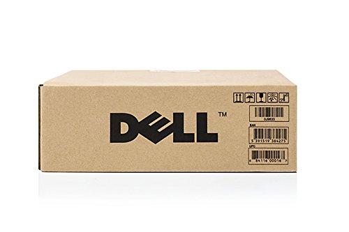 Dell / 593-10094 / 593-10109 / J9833 / Toner Black - 2000 pages ()