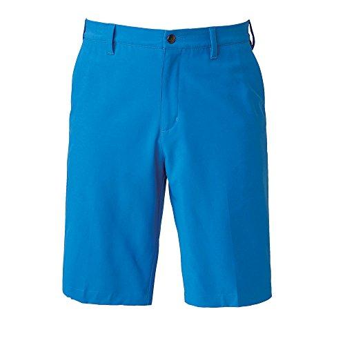Adidas Ultimate BC2389Short de golf, homme, Homme, Ultimate BC2389, bleu,46