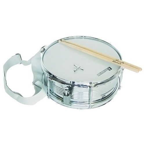 Dimavery 26015213 SD-200 Marching Snare (13 x 5)