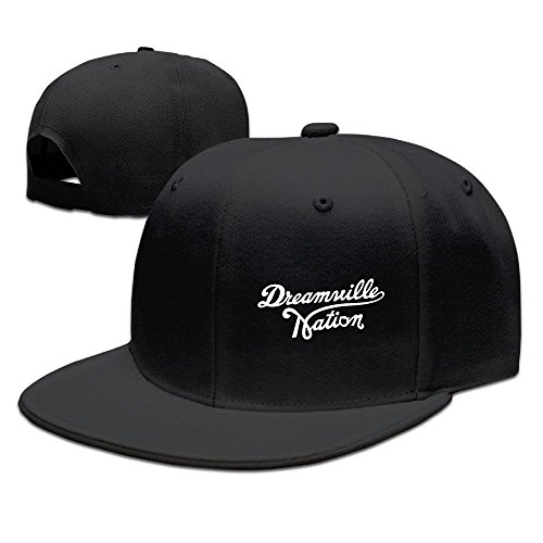 Dreamville Records Hats The Best Amazon Price In Savemoney Es