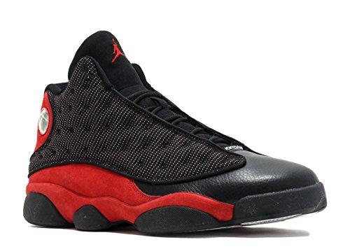 Air Jordan 13 Retro '2013 Release' - 414571-010 - Size 11 - - Retro 11 13 Jordan Air Size