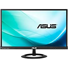 "ASUS VX239H - Monitor LED de 23"" (1920 x 1080, Full HD, HDMI/MHL), negro"