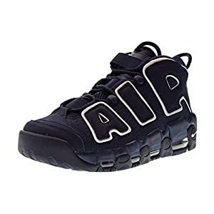 c13aa6b25657 Nike Men s s Air Huarache International Running Shoes - UKsportsOutdoors