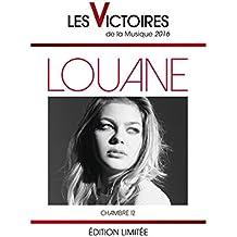 Louane chambre 12 louane cd vinyles for Chambre 13 louane