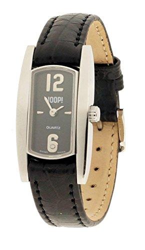 Joop Women's Watch TL403-010900
