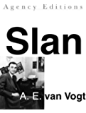 Slan (English Edition)