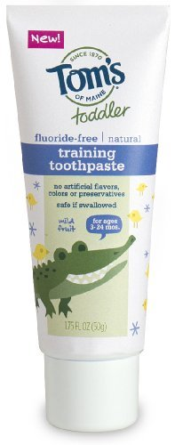 toms-of-maine-toddlers-fluoride-free-natural-toothpaste-in-gel-mild-fruit-175-ounce-3-count-by-toms-