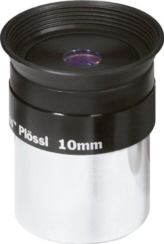 Orion Sirius-Plössl-Teleskopokular, 10 mm