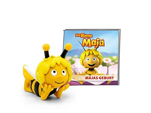 tonies® Hörfigur - Biene Maja - Majas Geburt -