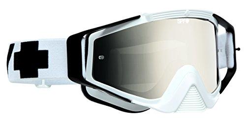 Spy Mx Goggles OMEN WHITE, 323129632855
