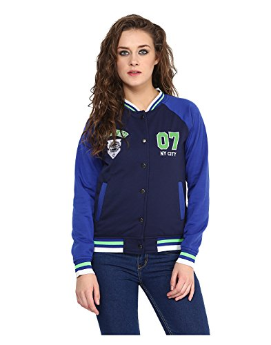 Yepme Women's Polyester Jackets - Ypmjackt5130-$p