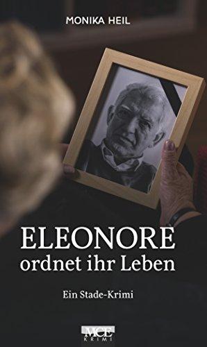 eleonore-ordnet-ihr-leben-ein-stade-krimi