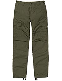 Carhartt Aviation Pant, Pantalon Homme