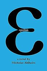 Epsilon (English Edition)