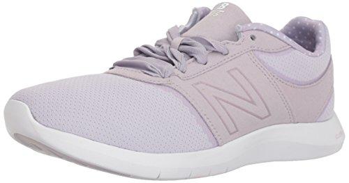 Neuer Frauen New Balance 247 Klassisch Schuh Größe:9.5 Farbe:daybreak Sneaker