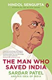 #5: The Man Who Saved India