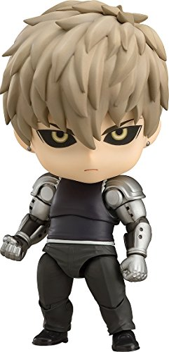 one-punch-man-nendoroid-pvc-action-figure-genos-10-cm-good-smile-company-figures