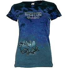 Led Zeppelin Damen T-Shirt