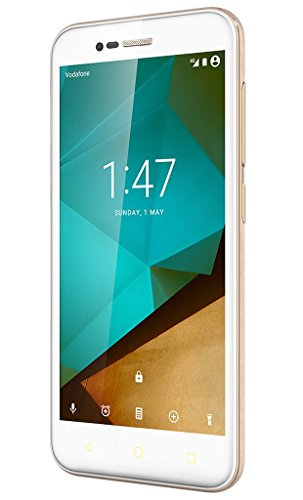 vodafone-smart-prime-7-pay-as-you-go-smartphone-locked-to-vodafone-network-white