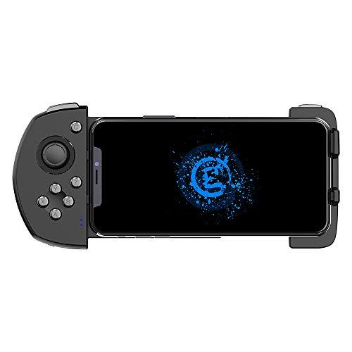 GameSir G6 Controlador de...