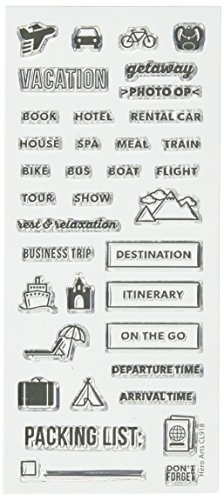 kelly-purkey-clear-stamps-25x6-travel-planner