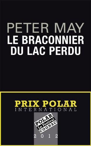 """<a href=""""/node/13953"""">Le braconnier du lac perdu</a>"""