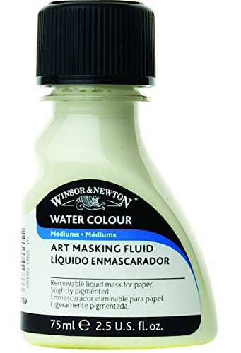 winsor-newton-art-masking-fluid-75-ml-transparent