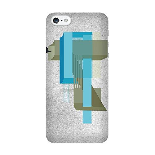 iPhone 4/4S Coque photo - ARC2