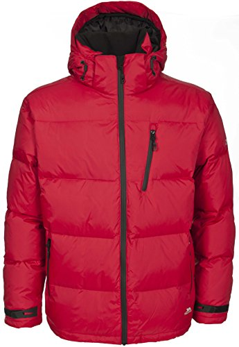 trespass-igloo-chaqueta-de-esqu-para-hombre-rojo-rojo-brillante-tallamediano