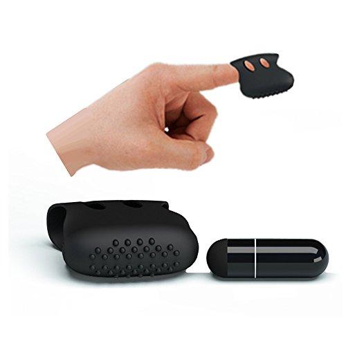 Mejore masaje dedo dedo mano masajear dolor muscular