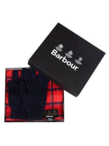 Promo BARBOUR