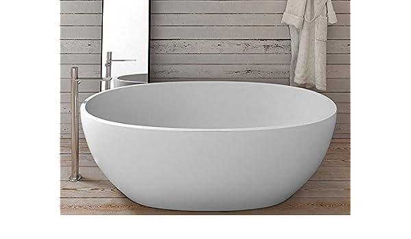 Vasca Da Bagno Cielo Prezzi : Vasche da bagno cielo shui comfort vasca da bagno shcobat: amazon.it