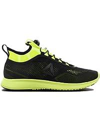 bb6a86d9356 Amazon.fr   reebok pump   Chaussures et Sacs
