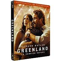Greenland-Le Dernier Refuge