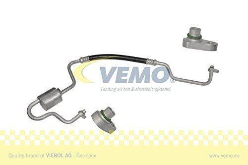 Vemo V46-20-0002 Condotto alta pressione, Climatizzatore