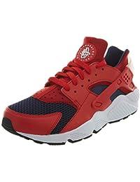 size 40 47ba8 ad674 Nike Homme Air Huarache Leather Textile Formateurs