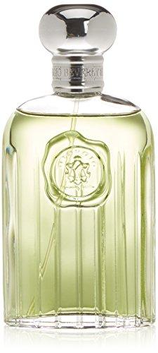 Beach Edt Spray (Giorgio Beverly Hills Yellow For Men EDT Spray 118 ml, 1er Pack (1 x 118 ml))