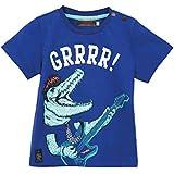 Catimini T-Shirt for Boys, CJ10042