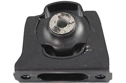 Kavo Parts EEM-9153 Motorlagerung