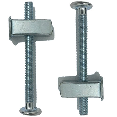 Bunk Beds Replacement Bolts