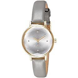 Esprit Women's Watch ES109312002