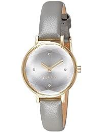 Esprit Damen-Armbanduhr ES109312002