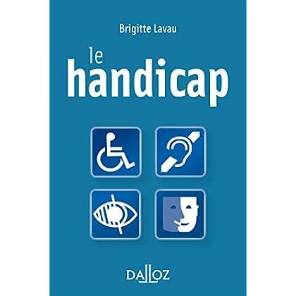 Le handicap (À savoir)