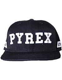 Amazon.it  pyrex - Cappelli e cappellini   Accessori  Abbigliamento 26f427a89432