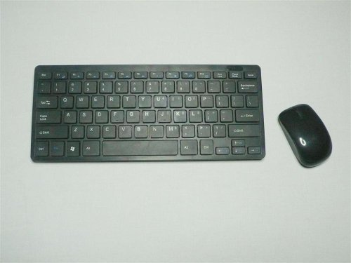 new-mini-ultra-slim-design-pc-laptop-usb-keyboard-mouse-combo-for-dell-latitude-c500-c610-c640-c800-