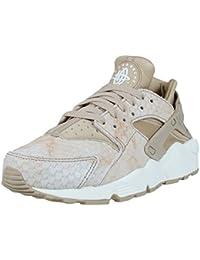 Da Nike Scarpe Amazon it Borse Scarpe Donna Beige E wvnIUfq76I