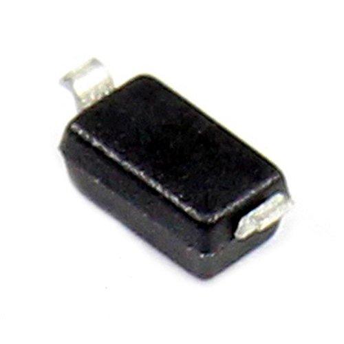 20pcs-nsi50010yt1g-ic-reg-ccr-50v-10ma-sod123-2-50010-nsi50010