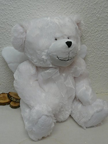 sweet-guardian-angel-with-teddy-bear-soft-toy-40-cm-white