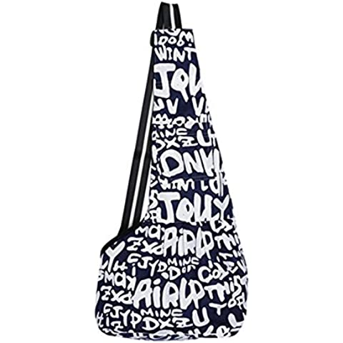 Portatile Pet Carrier Bag Sacchetto di Spalle Travel, Badalink Cani Gatti All'aperto Viaggiare Borsa Backpack per Pet testa Out (Tipo 2) (M)